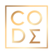 the.code.logo.gold.png