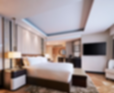 RitzCarlton-residence.bedroom.png
