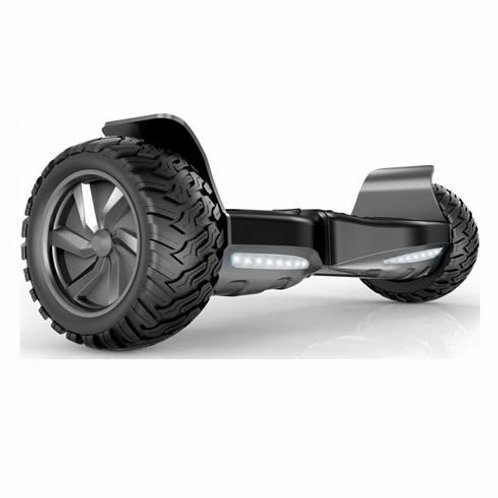 Lifty Hoverboard S1 PRO with Bluetooth App