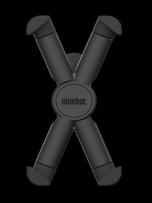 Ninebot Phone holder for Ninebot Scooters