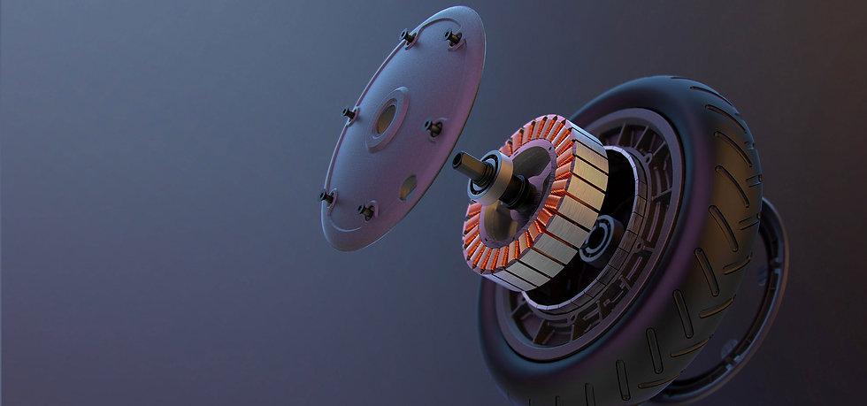 miessentialscooter7.jpg