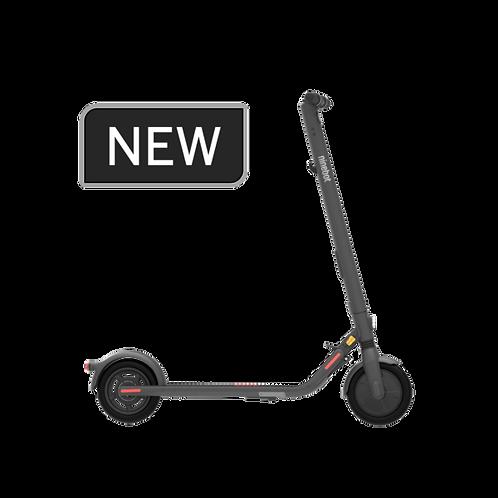Ninebot E25E Electric Scooter