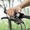 Thumbnail: Electric Bells Horn Rainproof Bicycle Ultra-light 75 DB Handlebar