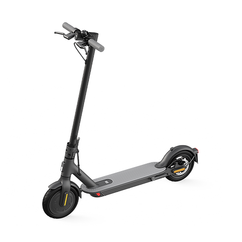 Xiaomi Pro 2 Electric Scooter 45km/h Battery Range 25km/h Max Speed