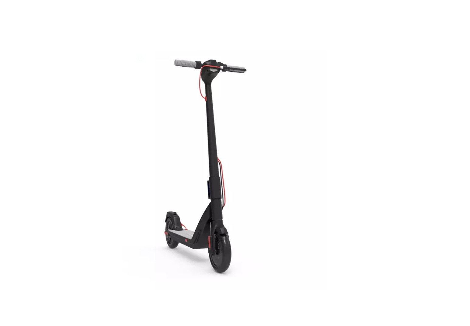 ELECTRIC SCOOTER 1 HOUR RENTAL