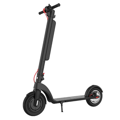 LIFTY X8 ELECTRIC SCOOTER