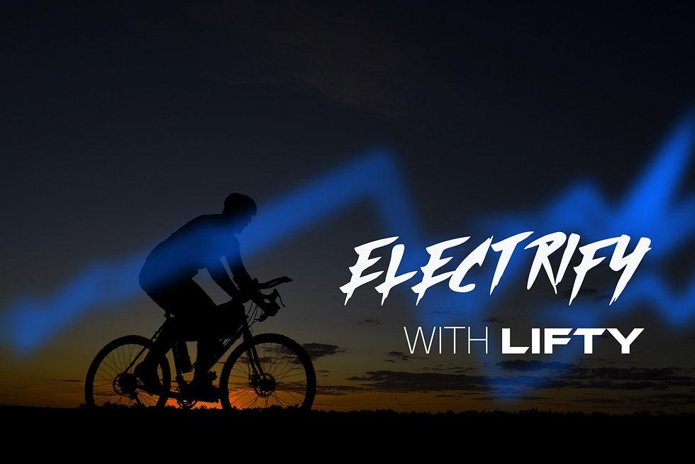 electrify.jpg