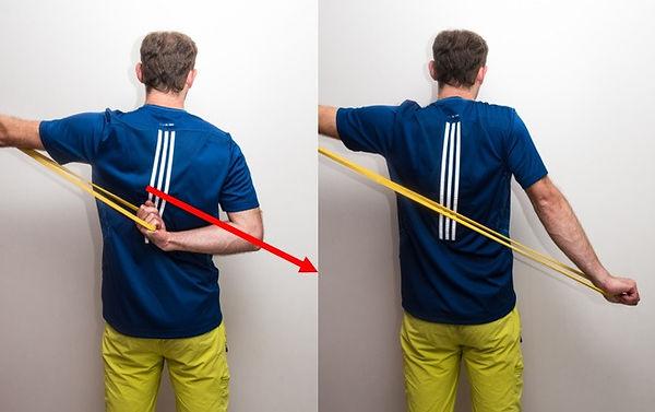 triceps et epaule_edited.jpg