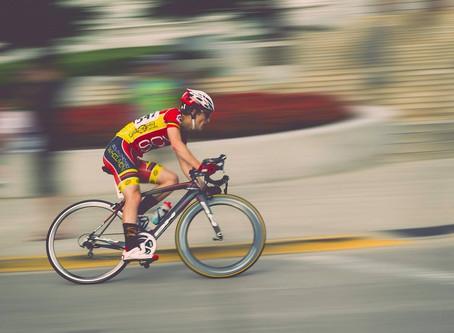 Tour de France : (re)partons sur de bonnes bases