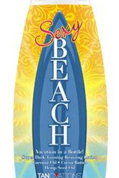 Ed Hardy Sexy Beach