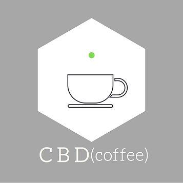CBD coffee-7.jpg
