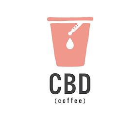 CBDcoffee_ロゴと文字_RBG コピー.jpg