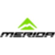 merida_bike.png