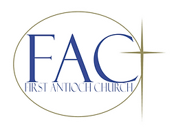 FAC_LogoOutterGlow.png