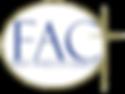 Vector Logo (white inside).png