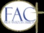 First Antioch Church Logo