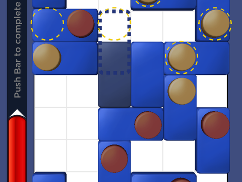 Puzzle Game Mobile