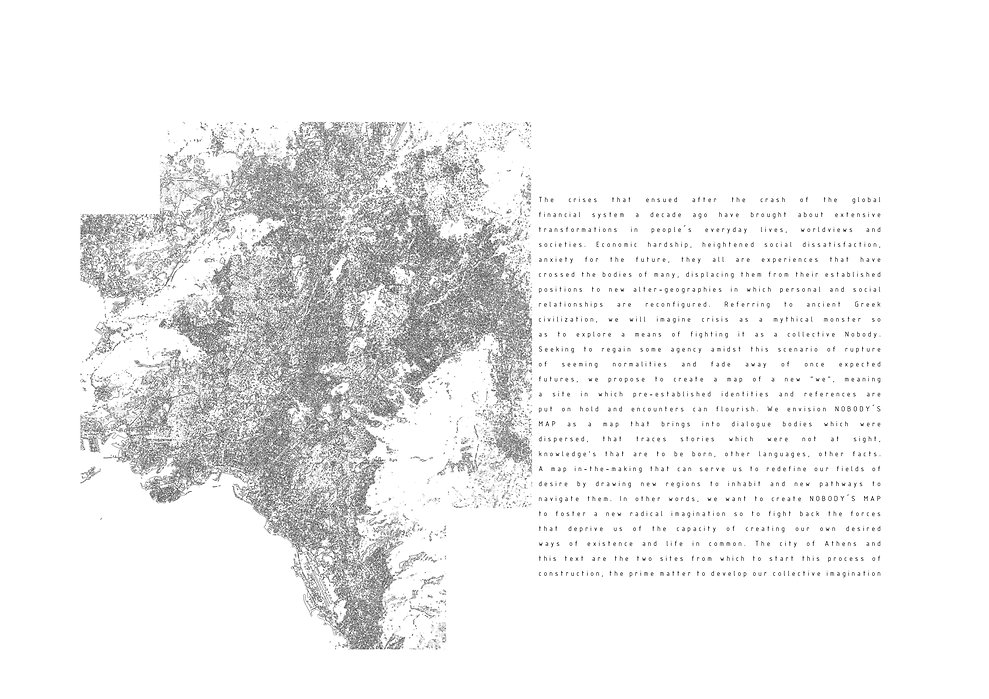 Atenas y texto.jpg