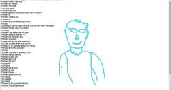 CR drawing (Tue Dec 6 20.43.44)