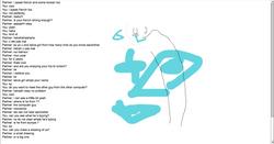 CR drawing (Tue Dec 6 20.36.27)
