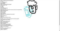CR drawing (Tue Dec 6 20.37.32)