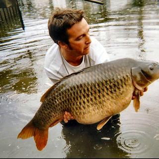 Thames Whacker