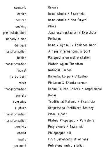 palabras y lugarres.jpg