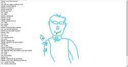 CR drawing (Tue Dec 6 20.51.52)