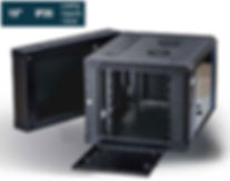 Server Lock Box