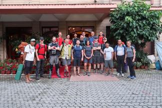 HV18 - Team 4(b).jpg