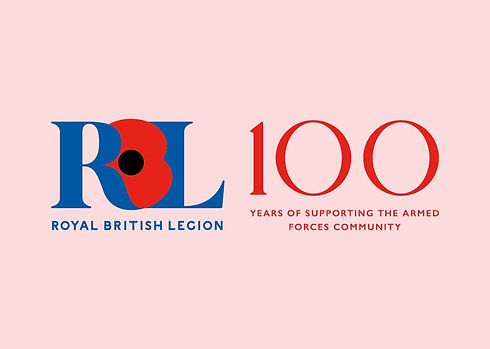 RAFMA website frontpage RBL100.jpg