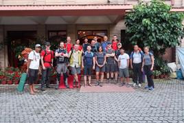 HV18 - Team 4c.jpg