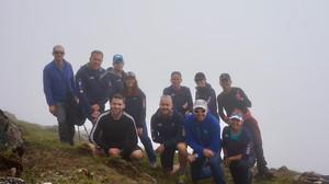 HV18 - Team 2(a).jpg