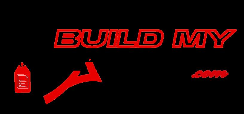 bmts logo.png