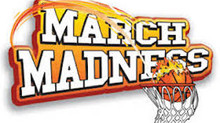 MARCH MADNESS CAMPAIGN FOR PVA