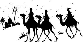 Christmas… a Season of Giving Back… and Forward.