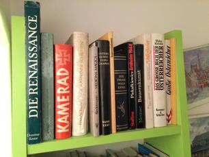 Leih-Bücher (4).JPG