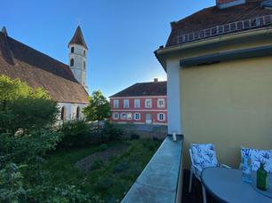 Terrasse Weißburgunder
