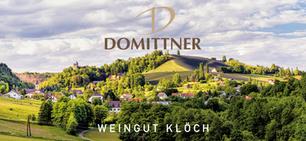 Weingut Domittner, Klöch.png