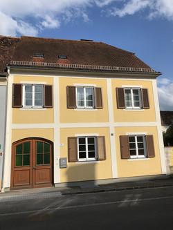 Haus-Ansicht (3)