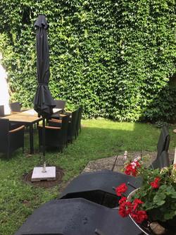 Innenhof01_