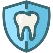 if_Dental_-_Tooth_-_Dentist_-_Dentistry_