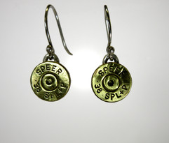 .38 Special Dangles Earrings