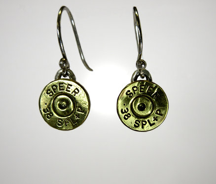 .38 Special Dangle
