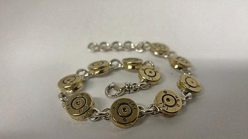 .223 Bracelet