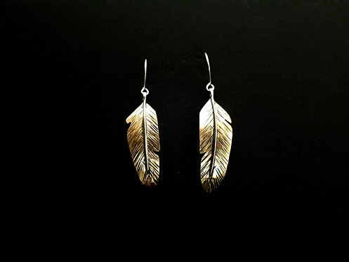 Feather (M)