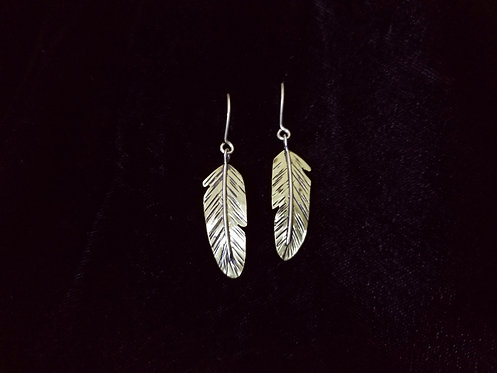 Feather (S)
