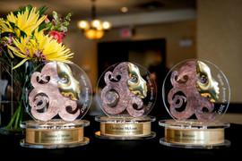 WIFT-AT Awards