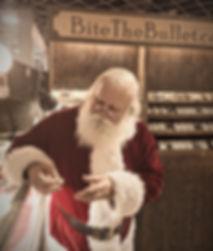 Santa Shopping.jpg