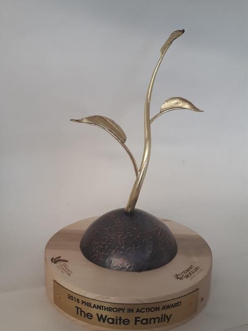 Trophy 7.jpg